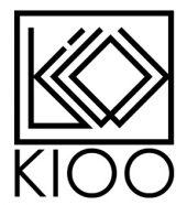 Logo_kioo