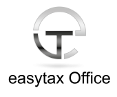 easyTax_Logo