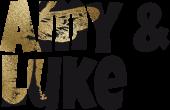 schwarz-Been-Logo